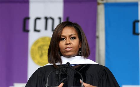 michelle obama news michelle obama the historic legacy of the nation s first