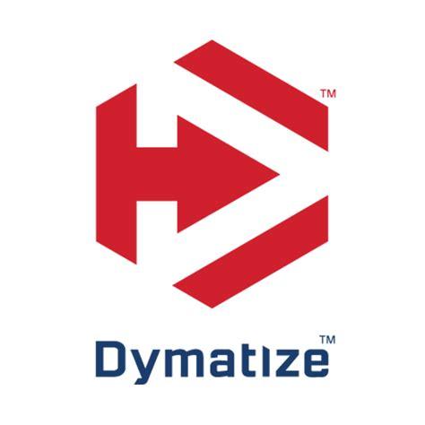 Dymatize Creatine Micronized 1000 Gr 1 Kilo 1 Kg dymatize creatine micronized 1000 gr one last rep