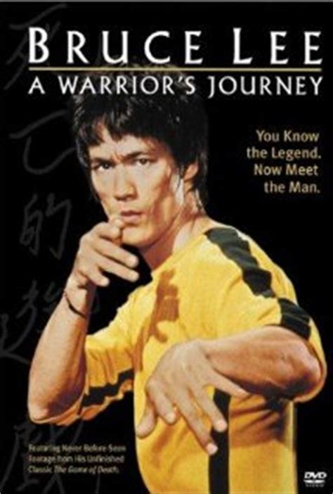 how much could bruce lee bench press bruce lee a warrior s journey martial arts action