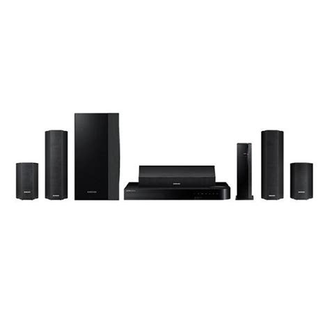 samsung home theater ht h7500wm price in bangladesh