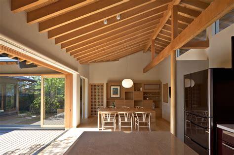 gallery  house  nagahama takashi okuno associates