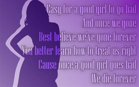 country music gone for good good song quotes good song lyrics quotes good country