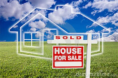 houses for sale auckland for buyers housesforsaleauckland