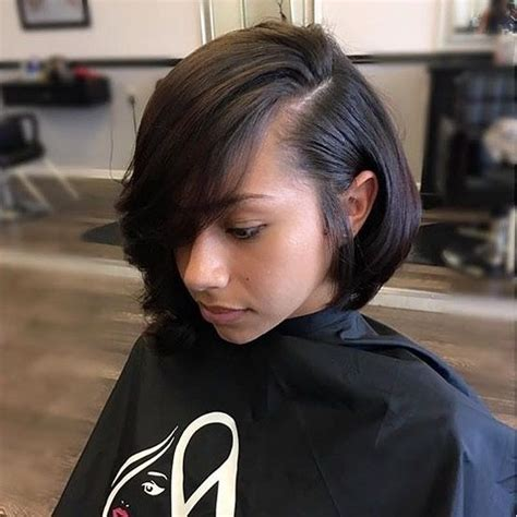 urban bob hairstyles 86 best bobs for bosschicks images on pinterest bob cuts