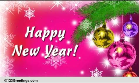 123 new year greetings cards business greetings on new year free business greetings