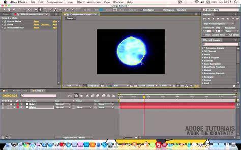 tutorial photoshop cs5 malay tutorial after effects cs5 bola de energia doovi
