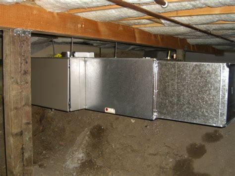 Floor Furnace Replacement by Floor Furnace Finest Forced Air Stale Air U