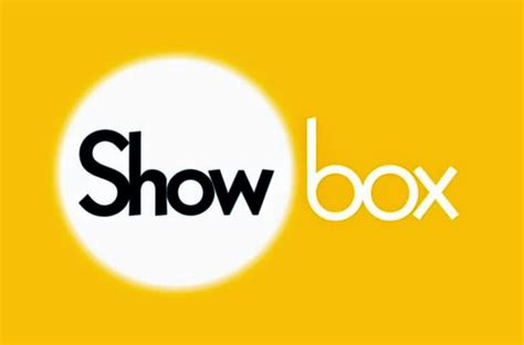 showbox apk free showbox apk for android pc free available here free softwares
