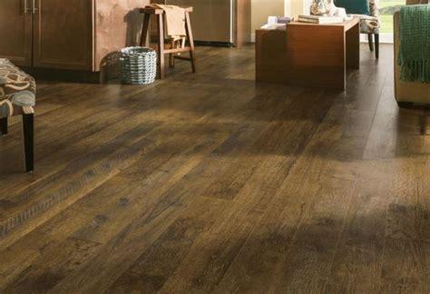 Armstrong Flooring Brand   Hardwood Vinyl Tile Laminate