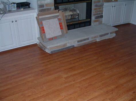 Laminate Flooring Problems Causes Of Common Laminate Flooring