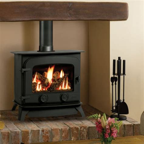 Waterford Fireplaces by Yeoman Stoves Steineberg Fireplaces Waterford