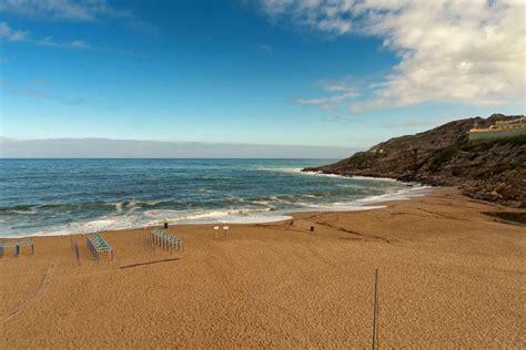 beaches in porto portugal praia de porto novo peniche central portugal beaches
