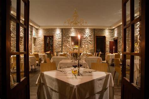 volta mantovana ristoranti ristorante vecchio mulino volta mantovana ristorante