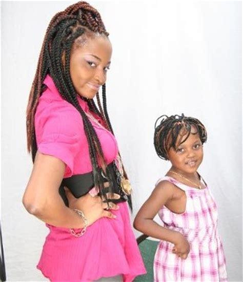 mukis african braiding hair salon wix com african hair braiding natural hair styles natural hair