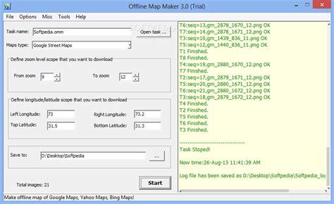 offline kundli software free download full version offline map maker download
