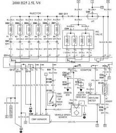 95 geo tracker radio wiring diagram 95 get free image about wiring diagram