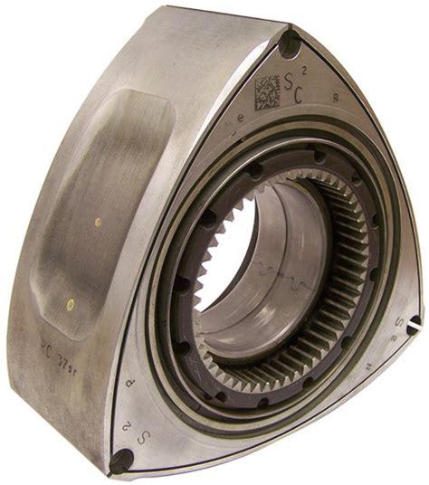 rotor motor mazda 04 11 rx8 front rotor n3z1 11 b10c
