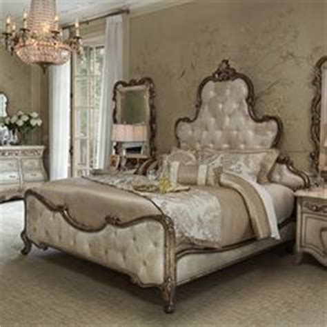 1000 ideas about royal bedroom on bedrooms