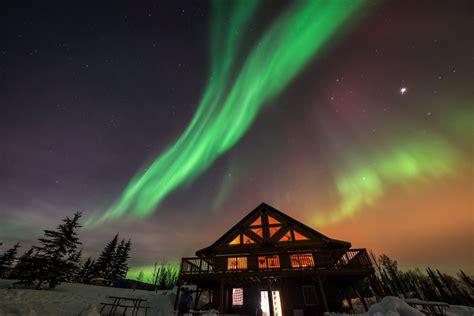 northern lights 2018 prediction fairbanks alaska northern lights forecast mouthtoears com