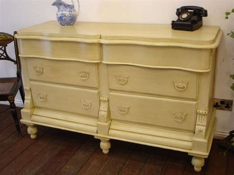 shabby chic antique sideboard for sale classifieds