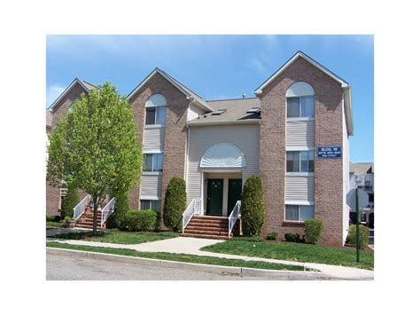 appartments in perth 3 bedroom apartments in perth amboy nj 28 images camelot at federal hill