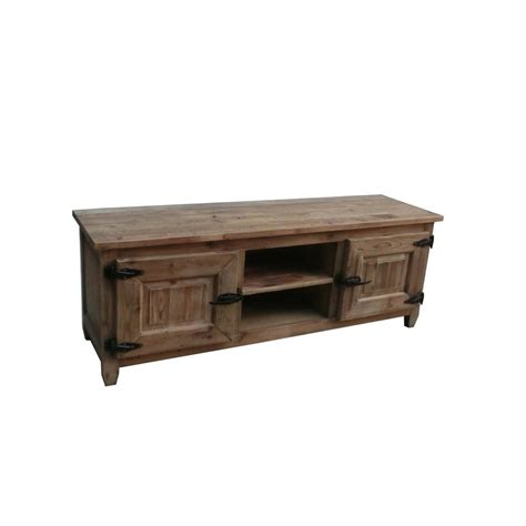 York Furniture by Furniture Classics 71367 Fc Living Room York Media Unit