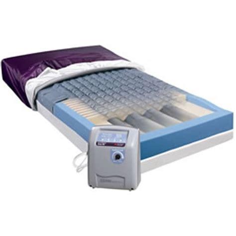 spanamerica pressureguard easy air mattress cltl7535 cltl7835 cltl8032 cltl8035 cltl8435