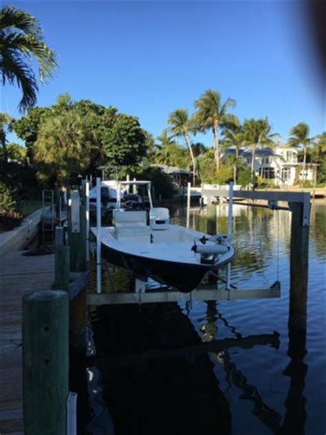 flats boats for sale treasure coast used flats boats for sale 4 boats