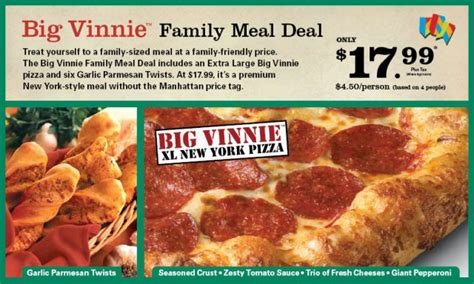 Table Pizza Specials by Calaveras News Breaking News For Calaveras County