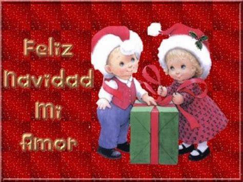 imagenes feliz navidad amor amor m 237 o feliz navidad poema de amor navide 241 o