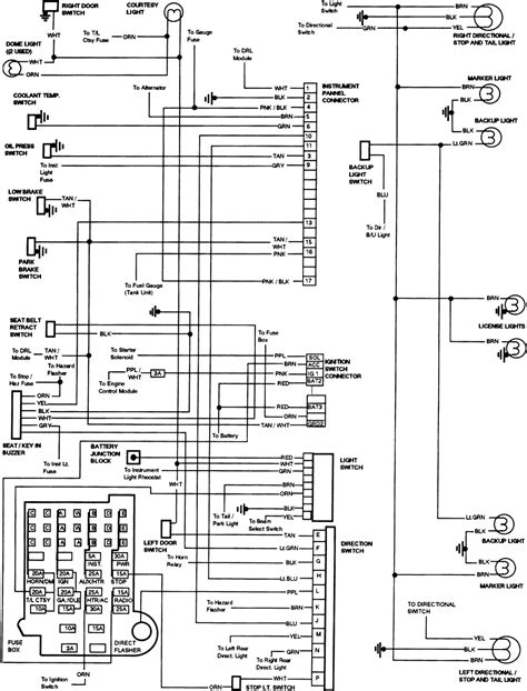 100 2003 honda crv wiring diagram honda civic