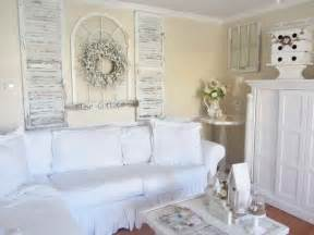 decoration shabby chic cottage decor ideas shabby chic