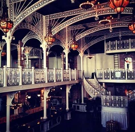 Wedding Venues Melbourne Fl by Orchid Garden At Downtown Orlando Central Florida