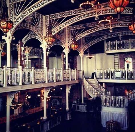 25  best ideas about Florida Wedding Venues on Pinterest