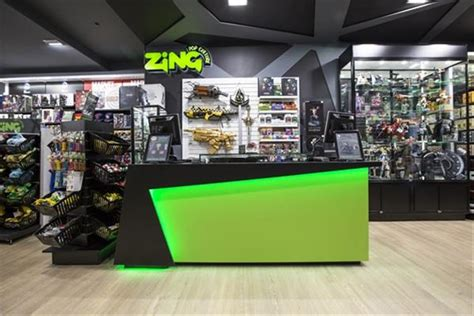 pop culture shop dragonlance 1 shop store finder free bittorrentseller