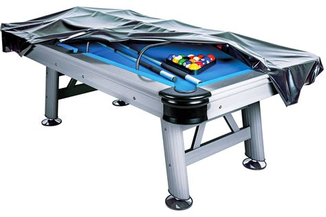 Outdoor Pool Table Cover Blacklight Billiards Table Outdoor Pool Table Cover