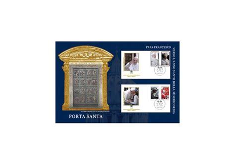 ufficio numismatico vaticano ufficio filatelico e numismatico celebra giubileo