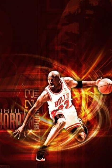 Miami Heat Dwyane Wade Z4466 Casing Samsung S8 Custom michael live wallpaper android informer this is a hd live wallpaper for the greatest