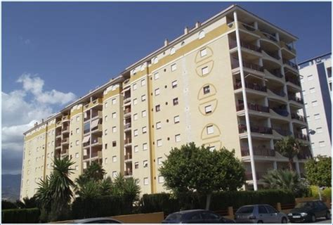 benidorm appartments benidorm accommodation apartment rentals benidorm