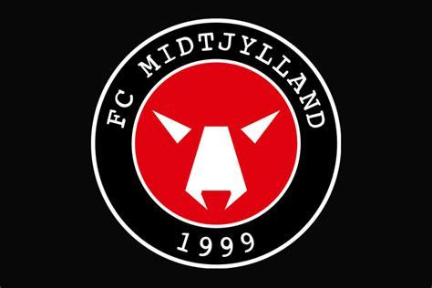fc midtjylland   grounds