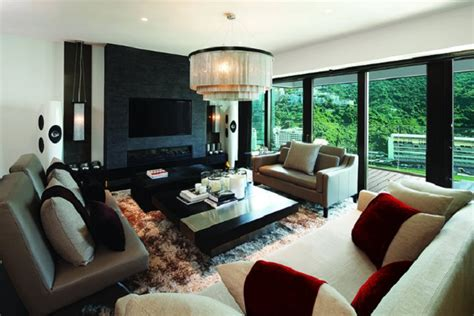 hoppen living room top 5 projects by hoppen home decor ideas