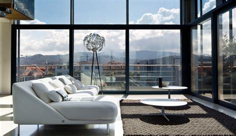 divani e divani benevento divani in pelle divano letto molteni divani vitale