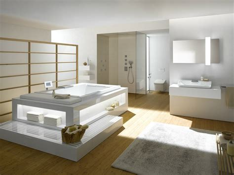 bathtub furniture bathtub furniture free standing neorest by toto