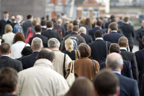 walking to work could reduce risk of diabetes heart