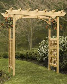 Gardener S Supply Openings 1000 Images About Home Fabulous Fencing And Footpaths On