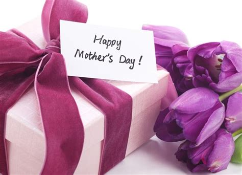 why is s day celebrated what is the history of mothers day why we celebrate it