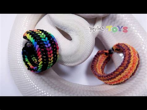best ideas about s ideas belly bracelet and snake