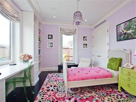 design house decor floral park ny ideas de alfombras para habitaciones de chicas