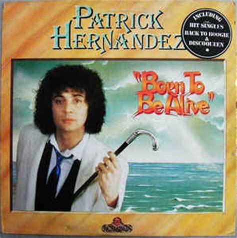 hitler born to be alive full version patrick hernandez born to be alive at discogs