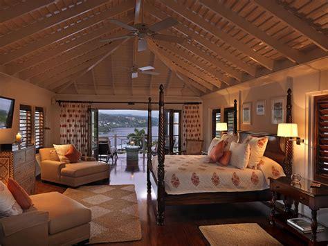 house design ideas jamaica top designers create fashionable hotels